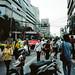 Bangkok vibe