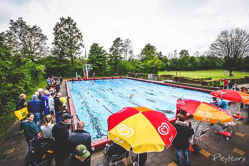Zwemloop Stelleplas 2019<br/>270 foto's