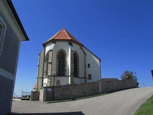 20110826 10 221 Jakobus Kollmitzberg Kirche