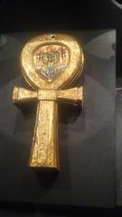 Croix de vie