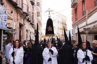 Por- Jose Moreno Photo 16
