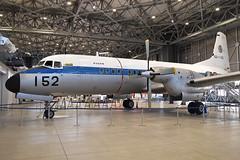 NAMC YS-11P '52-1152 / 152'