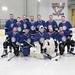 [Pittsburgh, April 26-28, 2019] Torpedo Hockey Club
