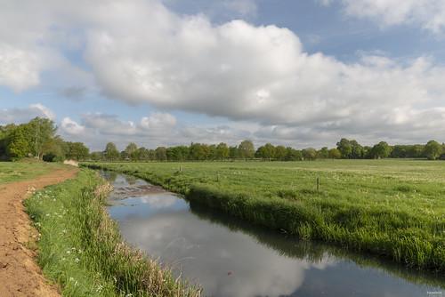Gaanderen; Akkermansbeek