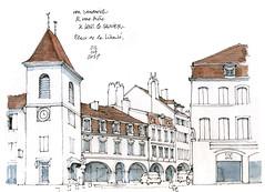 Lons-le-Saunier