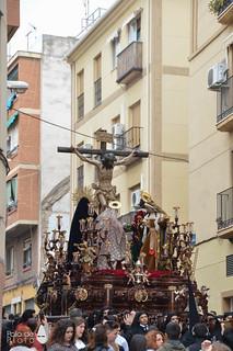 XS Salesianos (12)