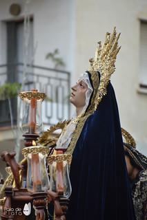 XS Salesianos (8)