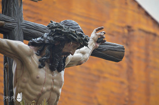 XS Salesianos (4)