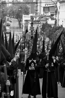 XS Salesianos (2)