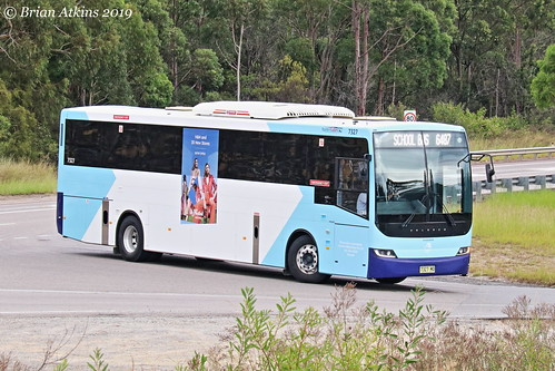 IMG_0678 Hunter Valley Buses 7327 Awaba 1.5.19 _1