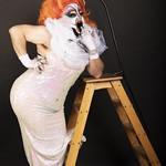 Krustyna Photo Shoot 176