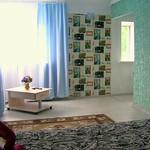 Спальня на 2 этаже 2+2+1