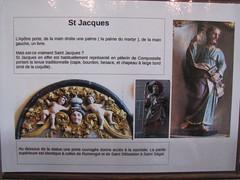 Ste-Marie du Menez-Hom (38)