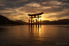 Miyajima - Hiroshima Prefecture (Japan)