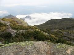 Mountains Montanha