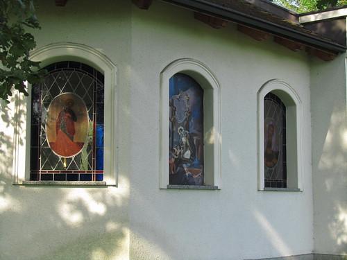 20110831 15 063 Jakobus Kapelle Fenster
