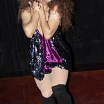 Exposure Drag Battle Chloe Hosting at Redline 065 copy