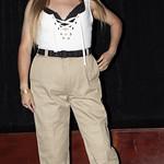 Exposure Drag Battle Chloe Hosting at Redline 048 copy