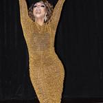 Exposure Drag Battle Chloe Hosting at Redline 036 copy