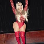 Exposure Drag Battle Chloe Hosting at Redline 016 copy