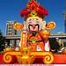2019-02-31A 0267 New Taipei City Chinese Lantern Festival 2019