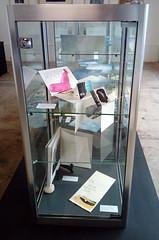 Exposition livres d'artistes galerie associative Beauvais IMG_20190424_114558