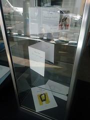 Exposition livres d'artistes galerie associative Beauvais IMG_20190424_114506