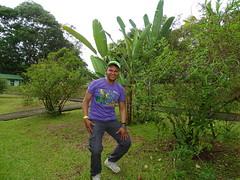 Costa Rica-Mirades-La Selva
