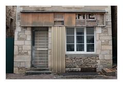 Epicerie ? - Photo of Quincy-le-Vicomte