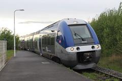 FRa0409