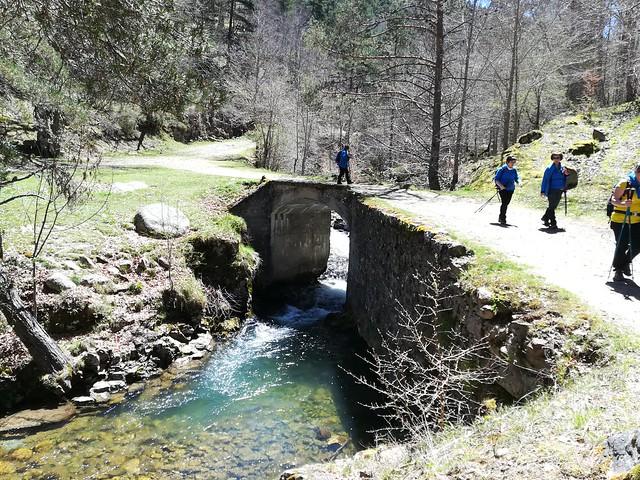 Puente Ra 2019