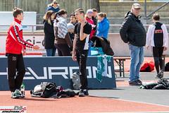 Meeting 2019 Delémont Athlétisme