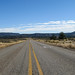 U.S. Route 64 (1)