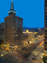 Salt Lake City | Downtown | P5030003-04_Maximum