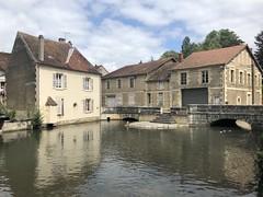 Photo of Saint-Quentin-sur-Nohain