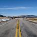 U.S. Route 64 (2)