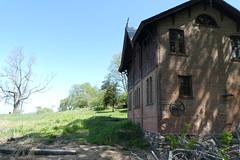 Cedarmere Park (5)