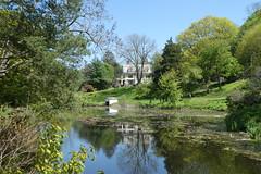 Cedarmere Park (2)