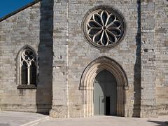 2019-03 - Auvillar Eglise