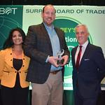 May 9 '19 - International Trade Awards