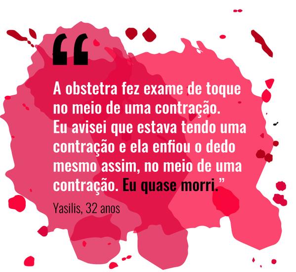 Yasilis