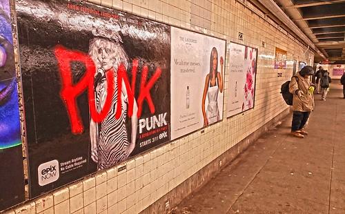 Commercial Punk 20190326_133609