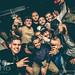 Duygu_Bayramoglu_Media_Business_Eventfotografie_Clubfotograf_Soho_Shooting_Portrait_Fotograf_Partypics_München-130