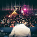 Duygu_Bayramoglu_Media_Business_Eventfotografie_Clubfotograf_Soho_Shooting_Portrait_Fotograf_Partypics_München-3