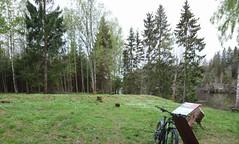 Indre Bruhode, Langnes, Askim,  Indre Østfold, Norway