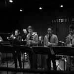 Royal Birmingham Conservatoire Township Band