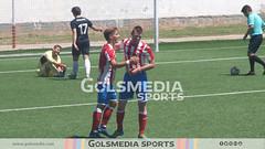 CD Onda 4-1 CF Rafalafena (12/05/2019), Jorge Sastriques