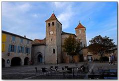 Tarn-et-Garonne (82)