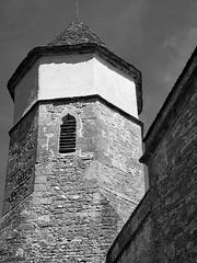 St Marys Cogges