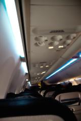 Overhead 7